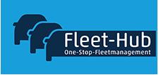 Fleet-Hub GmbH | smartes Fuhrparkmanagement